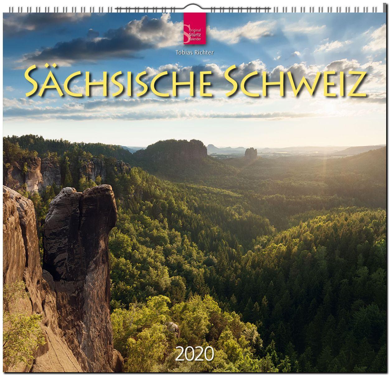 Singles sächsische schweiz